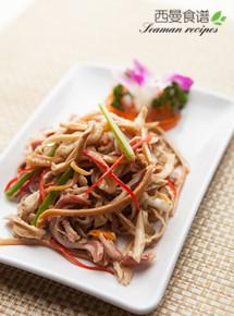 苏菜菜谱大全_挂面代表菜_德西曼厨房电器煮苏菜怎么煮图片